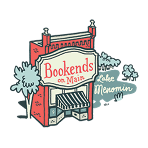 Photo of Bookends on Main