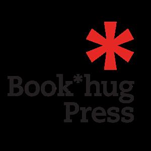 Photo of Book*hug Press