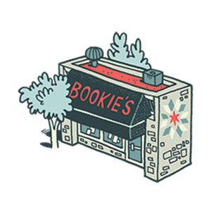 Photo of Bookie's Chicago