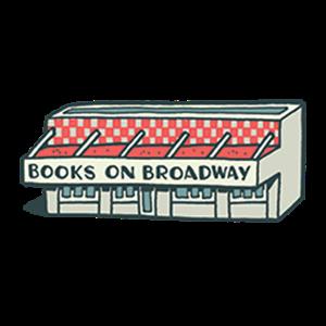 Photo of Books on Broadway, Inc