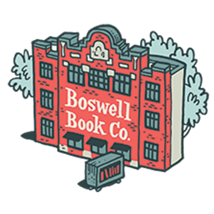 Photo of Boswell Book Company