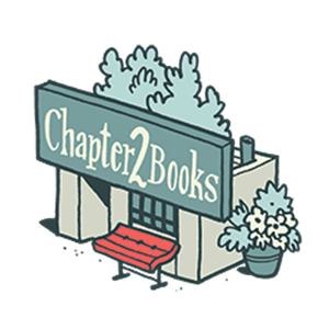 Photo of chapter2books