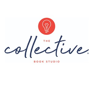 Photo of The Collective Book Studio
