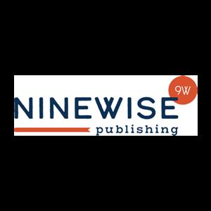 Photo of Ninewise Publishing