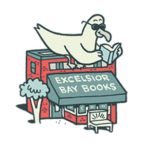 Photo of Excelsior Bay Books