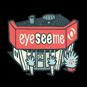 Photo of Eyeseeme, LLC
