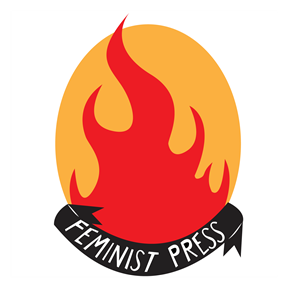 Photo of Feminist Press