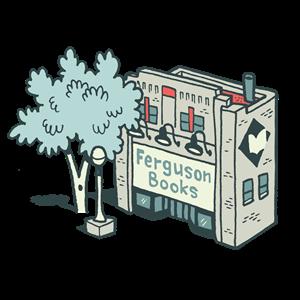 Ferguson Books & More! Bismarck