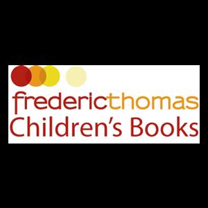 Photo of Frederic Thomas USA, Inc.