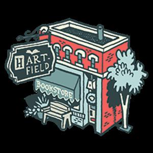 Photo of Hartfield Book Company
