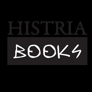 Photo of Histria Books