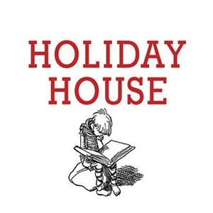 Photo of Holiday House
