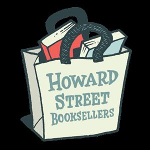 Photo of Howard Street Booksellers
