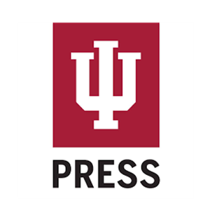 Photo of Indiana University Press