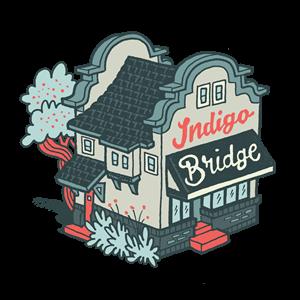 Photo of Indigo Bridge