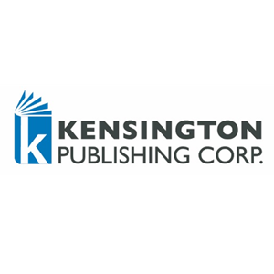 Photo of Kensington Publishing Corp.