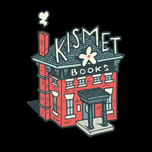 Photo of Kismet Books