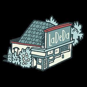 Photo of LaDeDa Books & Beans, Inc.