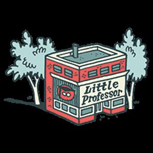 Photo of Little Professor Book Center