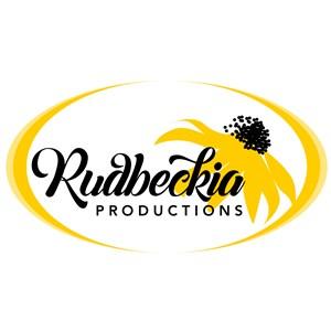 Photo of Rudbeckia Productions LLC