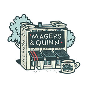 Photo of Magers & Quinn Booksellers