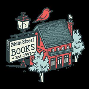 Photo of Main Street Books MO