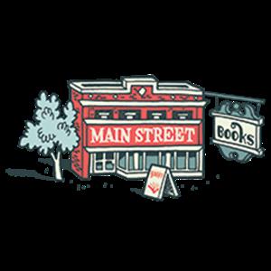 Photo of Main Street Books ND