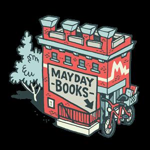 Photo of Mayday Books