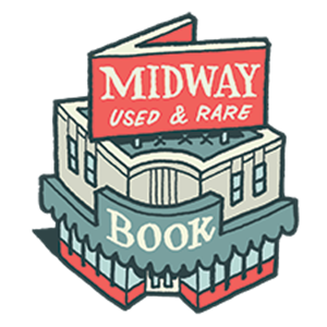 Photo of Midway Book Store