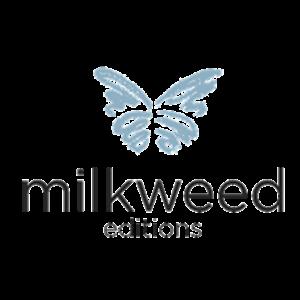 Photo of Milkweed Editions