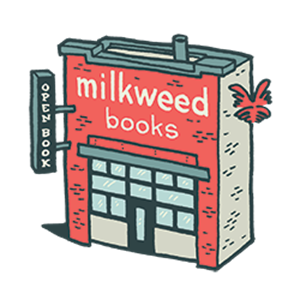 Photo of Milkweed Books