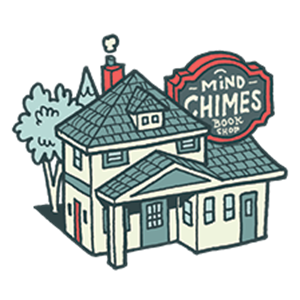 Photo of Mind Chimes Bookshop