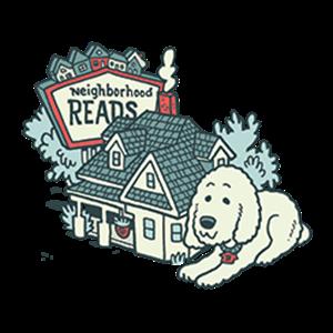 Photo of Neighborhood Reads