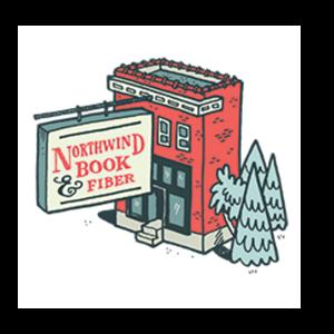Photo of Northwind Book & Fiber