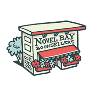 Photo of Novel Bay Booksellers