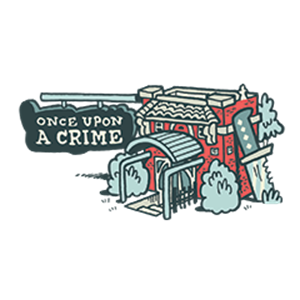 Photo of Once Upon a Crime