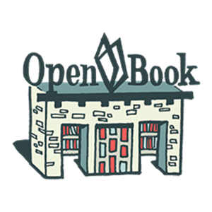 Photo of Open Book MSP