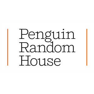Photo of Penguin Random House