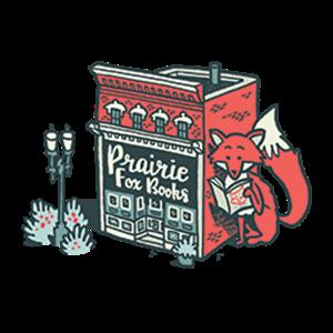 Photo of Prairie Fox Books
