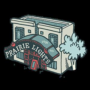 Photo of Prairie Lights Books