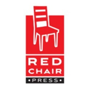 Photo of Red Chair Press
