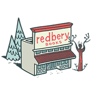 Photo of Redbery Books