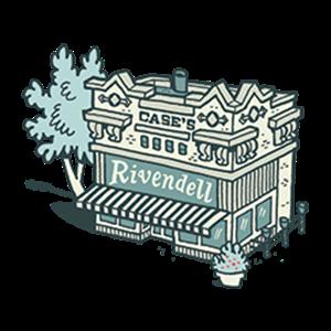 Photo of Rivendell Bookstore