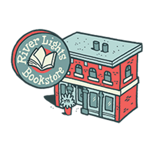 Photo of River Lights Bookstore