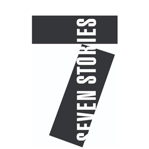Photo of Seven Stories Press