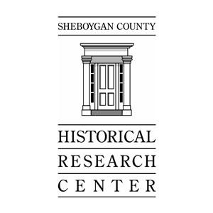 Photo of Sheboygan County Historical Research Center
