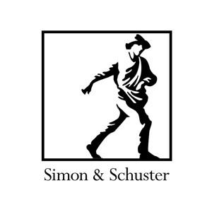 Photo of Simon & Schuster