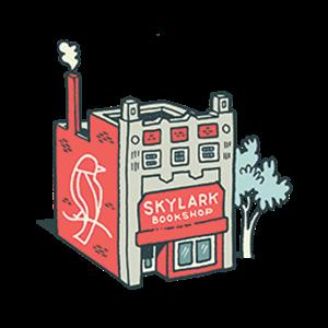 Photo of Skylark Bookshop