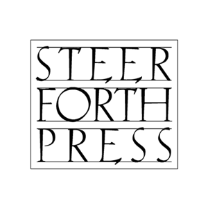 Photo of Steerforth Press