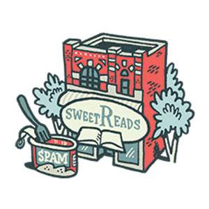 Photo of Sweet Reads Books